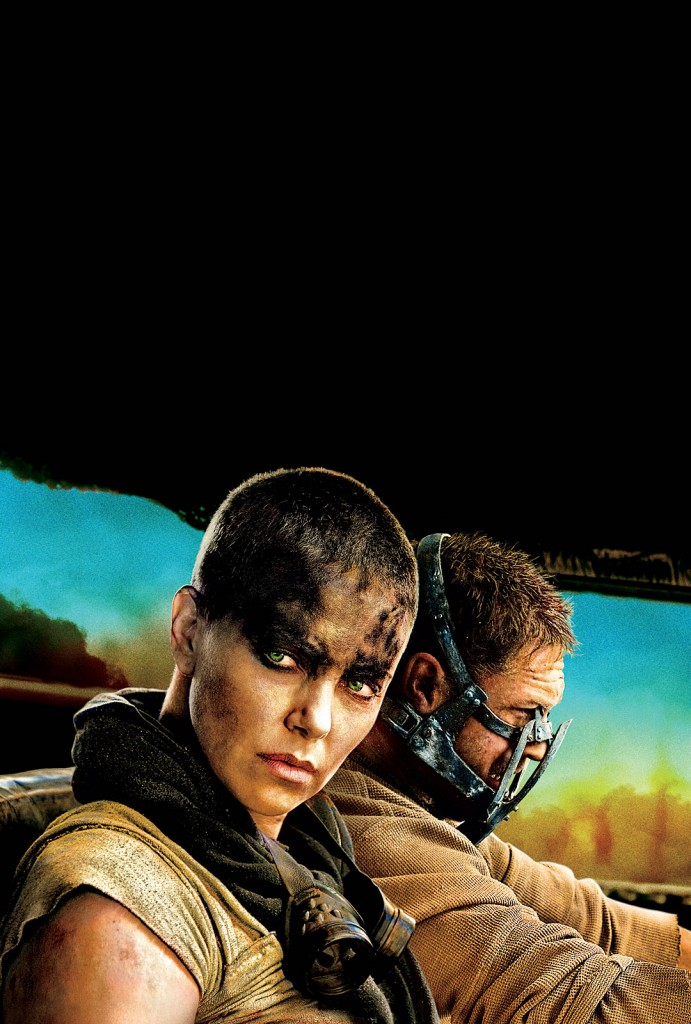 289-mad-max-fury-road-film-images