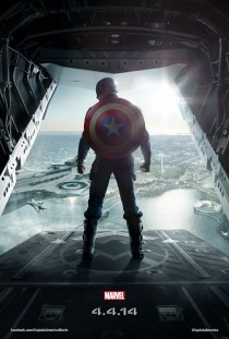 captain-america-winter-soldier-movie-poster-images
