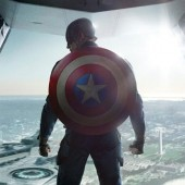 Captain America: Civil War to feature appearances by Black Panther, Ant-Man, Iron Man and more