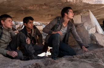 maze-runner-the-scorch-trials-film-images-h