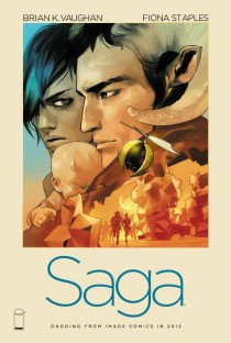 brian-k-vaughan-saga-image-comics-book-covers-art-images