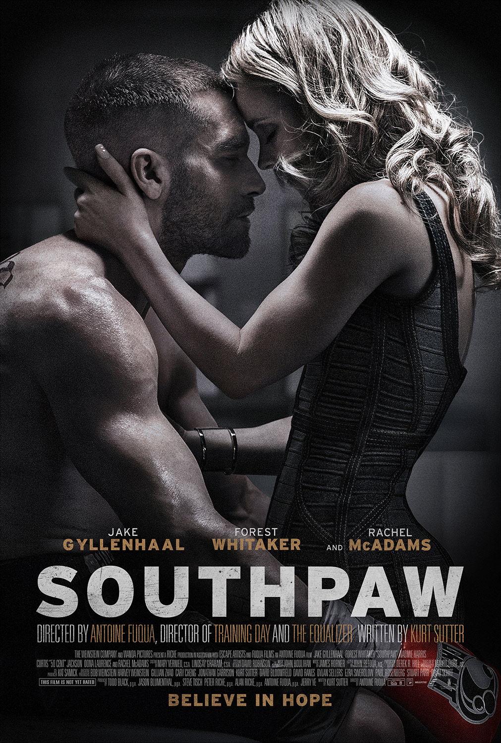 southpaw-movie-poster-images