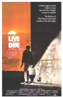 to-live-and-die-in-la-movie-poster-images
