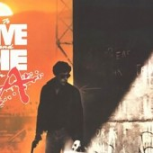 Cult 1980's funny money thriller To Live And Die In L.A. being adapted to TV by William Friedkin #CultCinemaIcons
