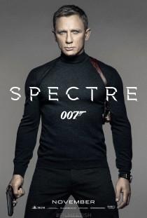 spectre-movie-james-bond-film-images-024
