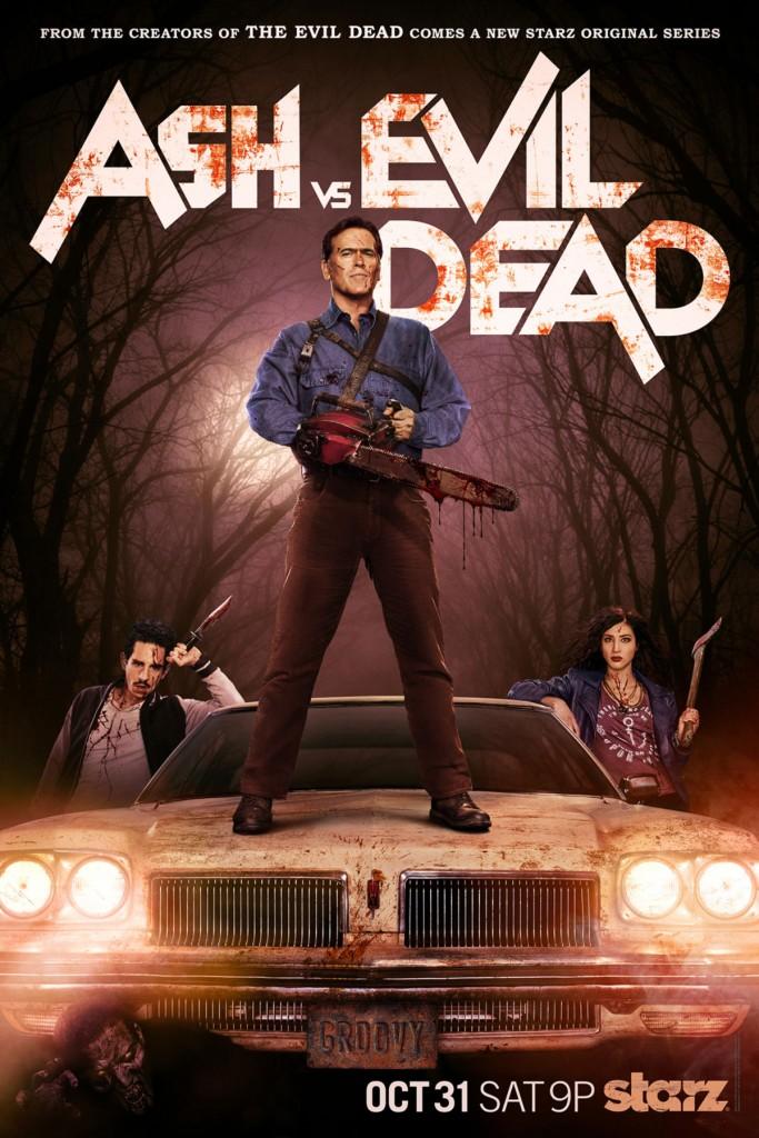 ash-vs-the-evil-dead-tv-show-poster-images