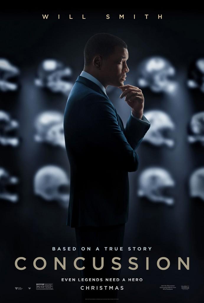 concussion-movie-posters-will-smith-film