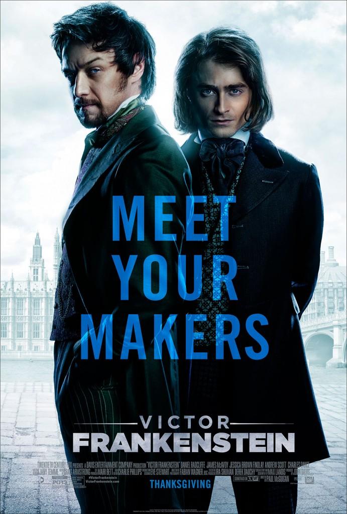 victor-frankenstein-movie-poster-images