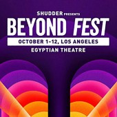 Lost's Matthew Fox, Al Pacino and more to attend panels during Beyond Fest this October