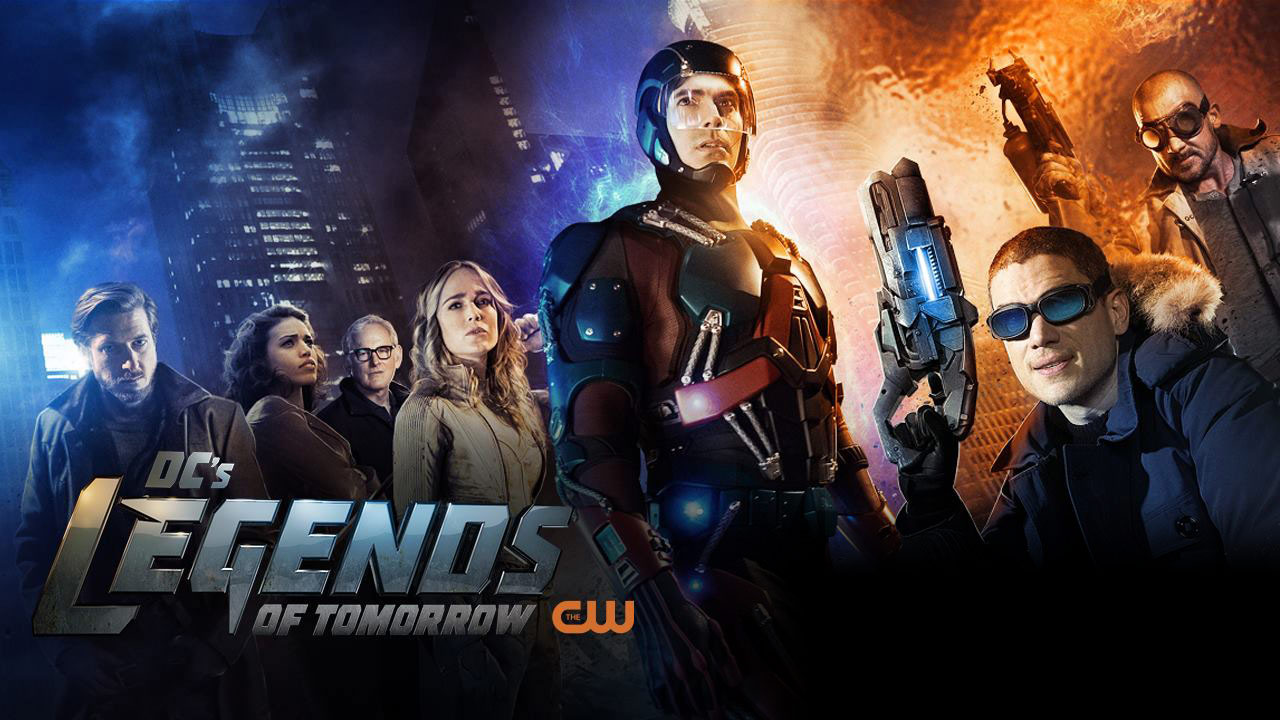 dc-legends-of-tomorrow-cw-television-show-images