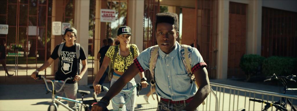 dope-movie-film-images-20150904-0004