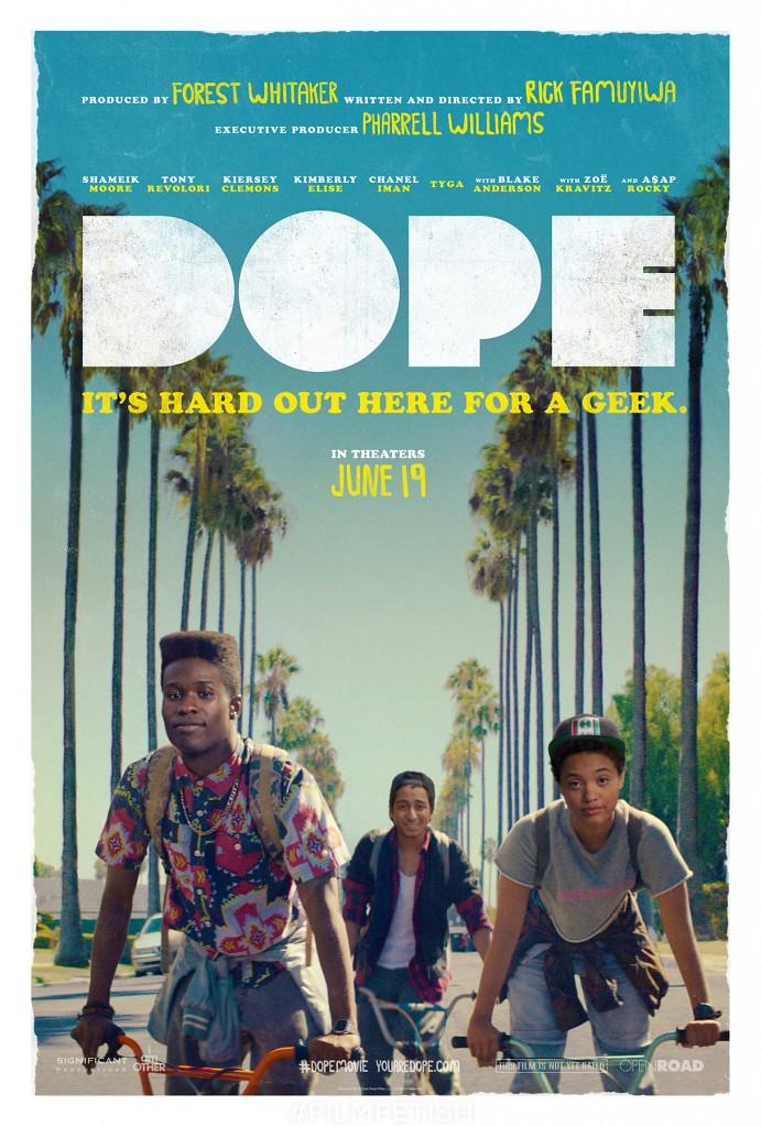dope-movie-film-images-20150904-0014