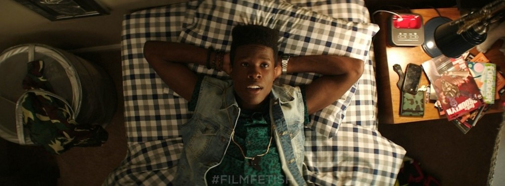 dope-movie-film-images-20150904-0015