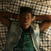 Indie coming of age hit Dope back in theaters #DopeMovie #FilmFetish #CultFlavor