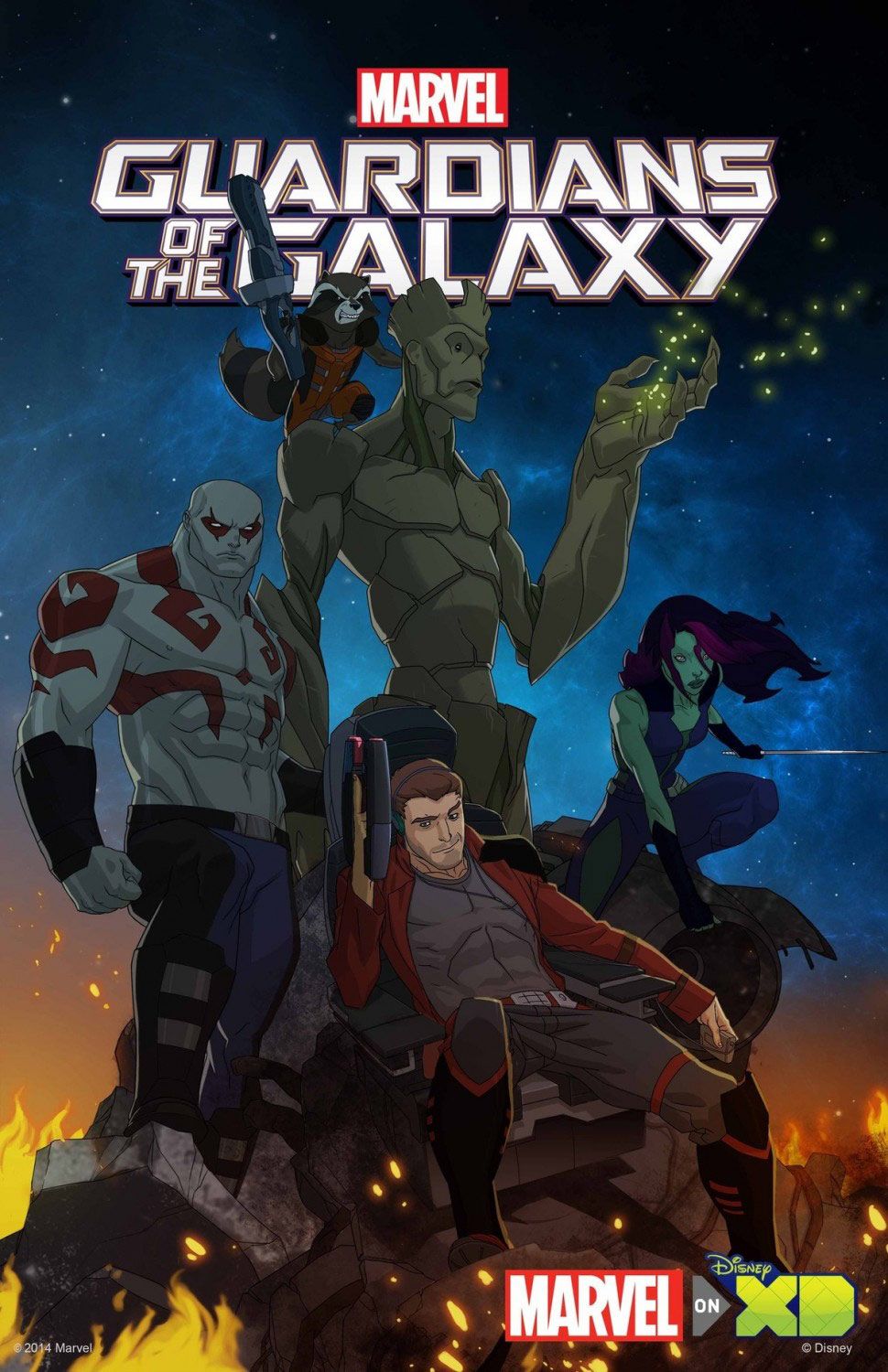 guardians-of-the-galaxy-poster-image-1