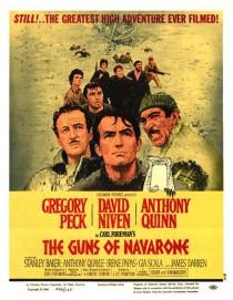 guns-of-navarone-movie-poster-images