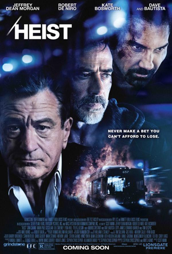 heist-robert-deniro-film-poster-images