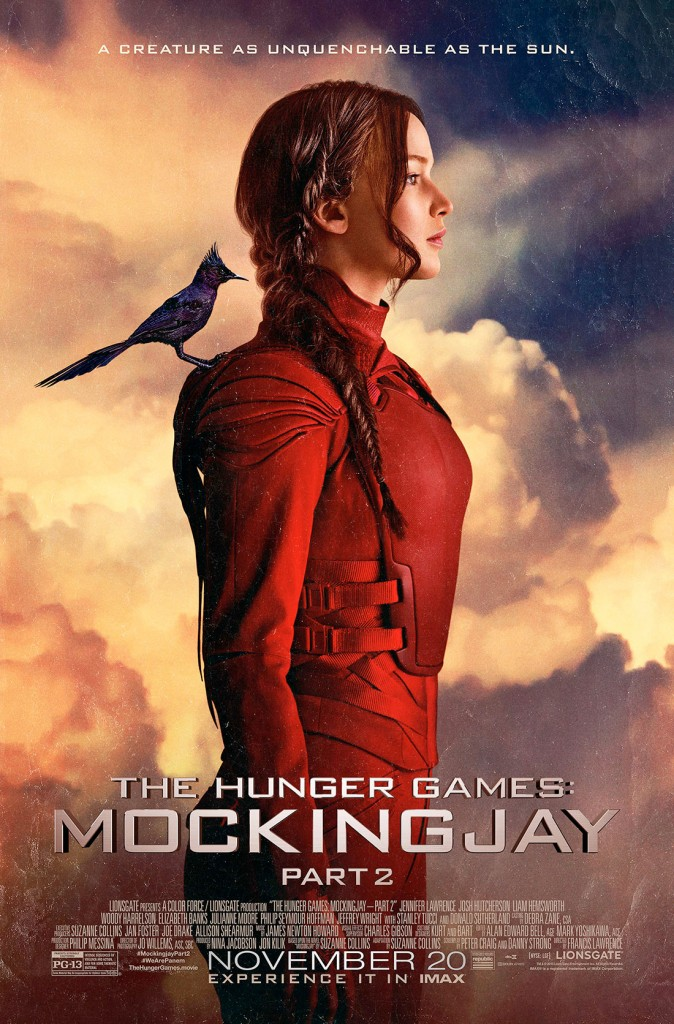 hunger-games-mockingjay-part-2-movie-poster-images