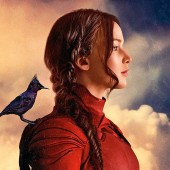 Lionsgate announces Hunger Games Double Feature plus reveals new Mockingjay Part 2 trailer