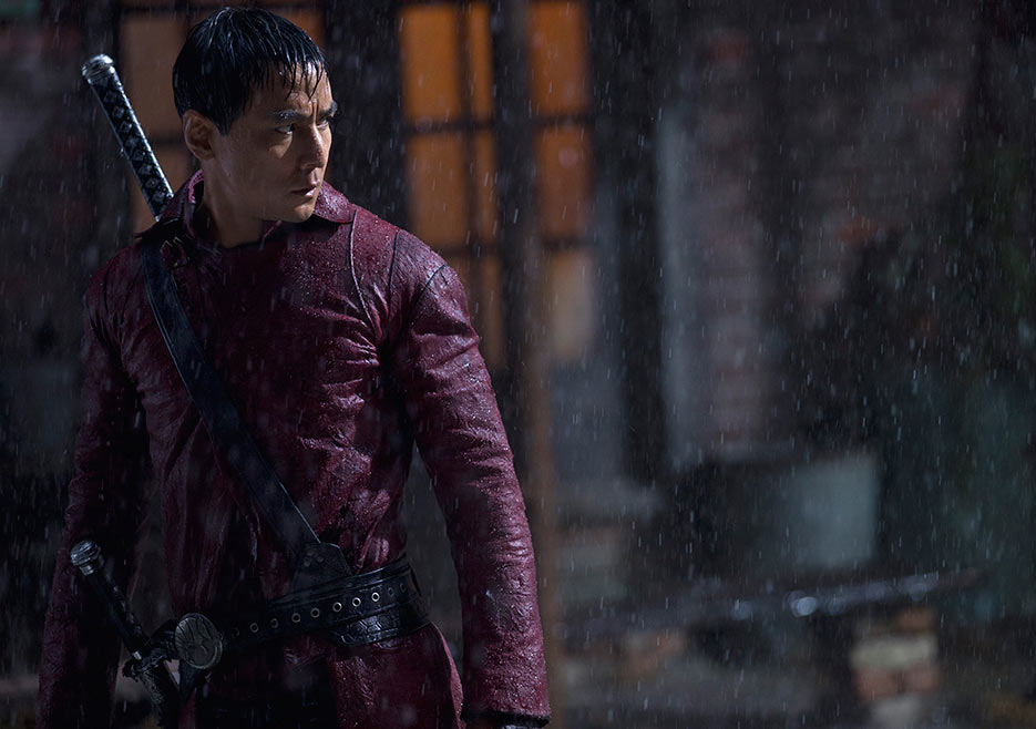 into-the-badlands-episode-101-sunny-wu-amc-tv-series-images