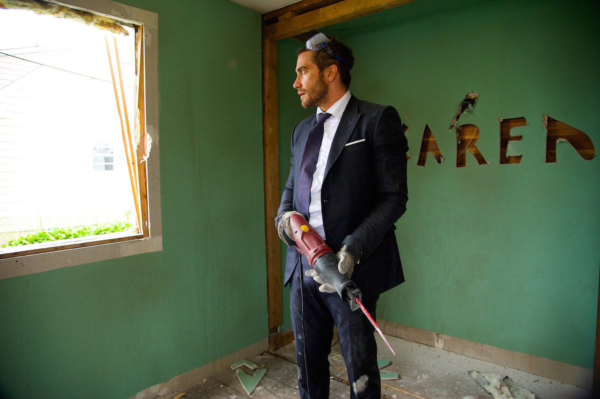 jake-gyllenhaal-demolition-movie-photos