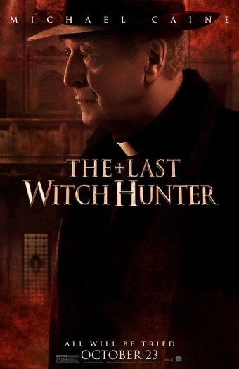last-witch-hunter-movie-poster-images-e