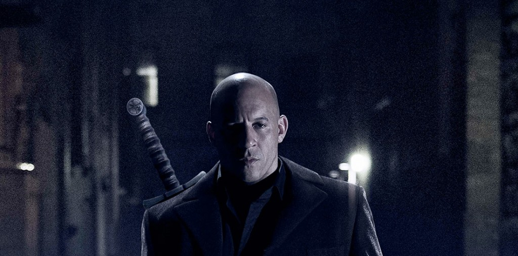 last-witch-hunter-movie-poster-images-sldr
