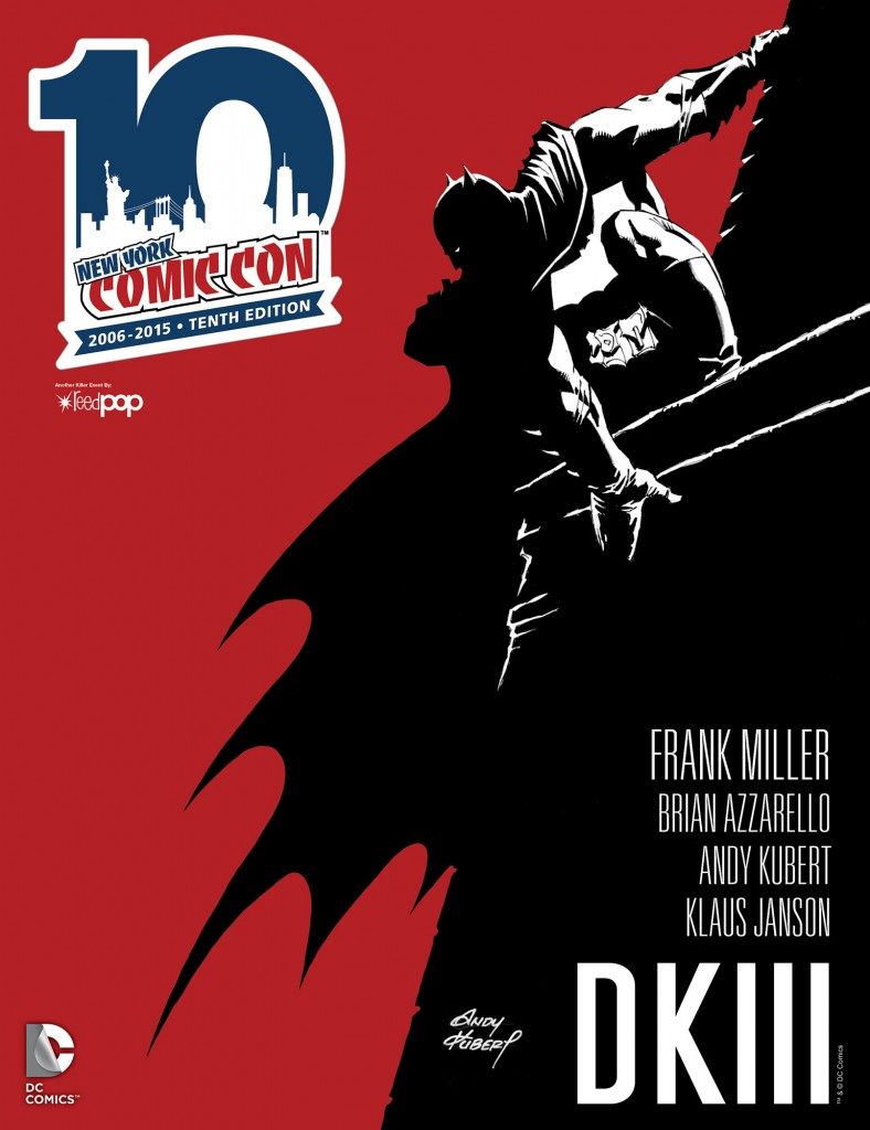 new-york-comic-con-cover-10-year-anniversary-image-frank-miller-dark-knight-3