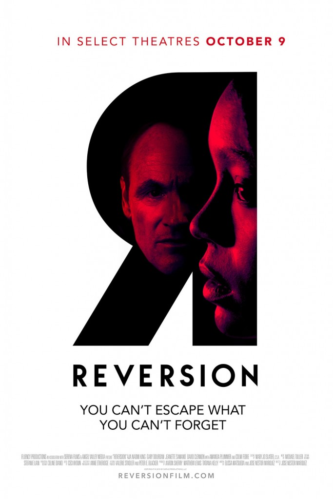 reversion-film-movie-poster-images
