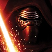 Star Wars: The Force Awakens Force Friday event live stream