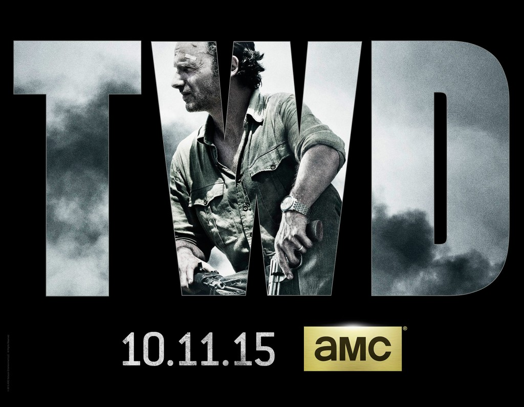 the-walking-dead-season-6-poster-images