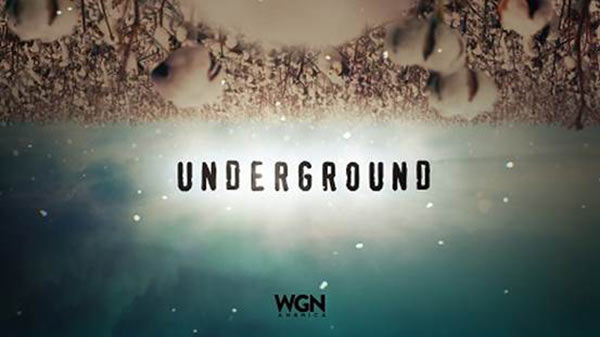 underground-wgn-tv-show-images