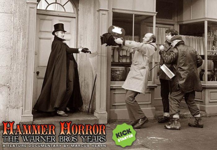 Frankenstein-Must-Be-Destroyed-film-images-hammer-movies