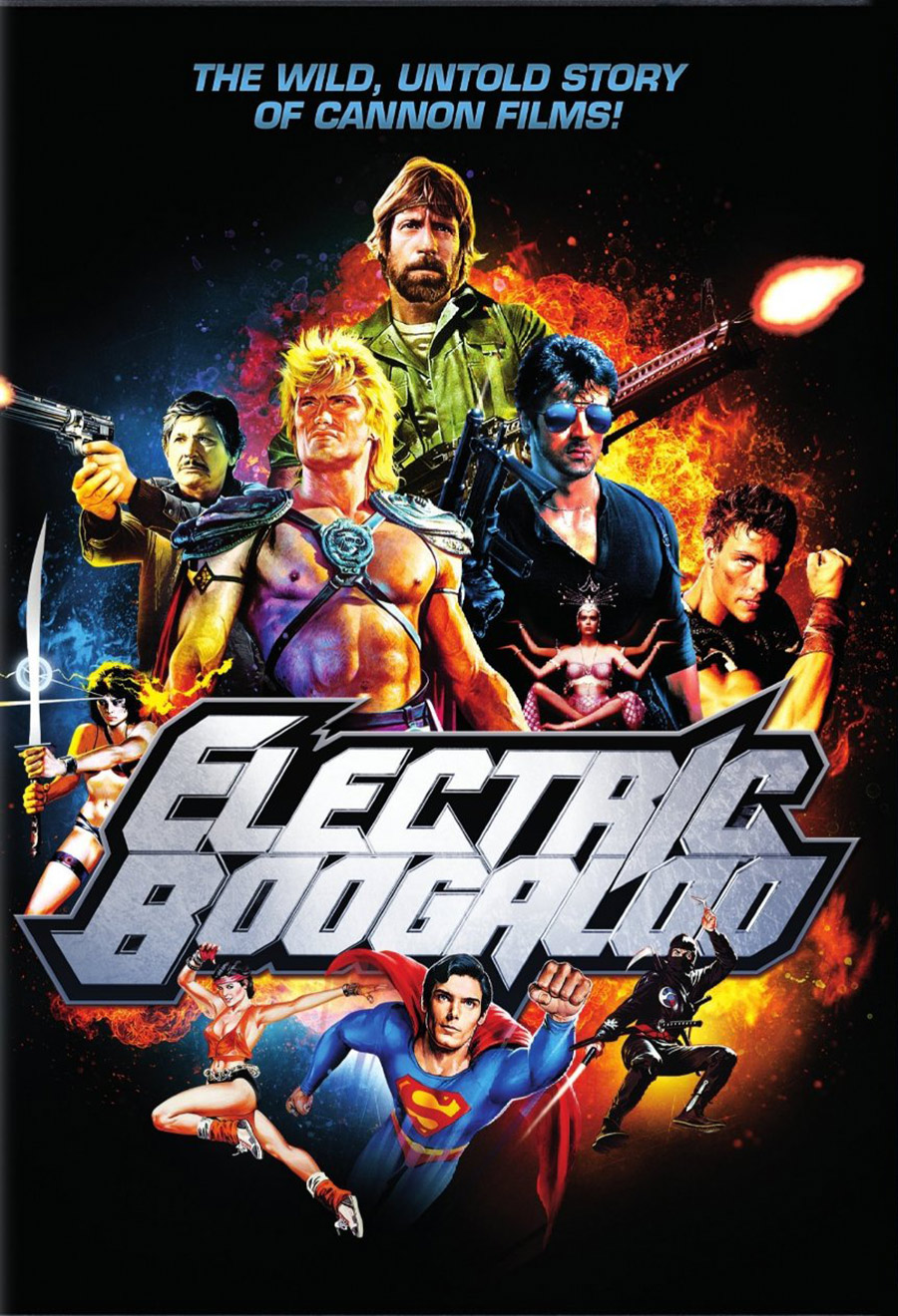 electric-boogaloo-forgotten-story-of-cannon-films-dvd-bluray-images-a