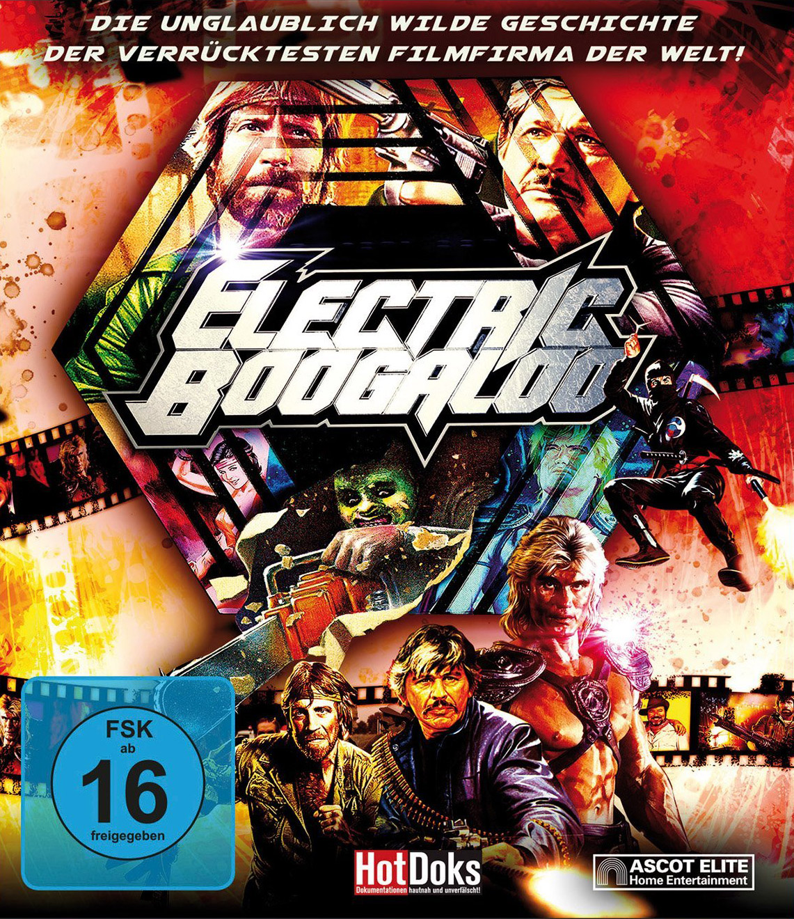 electric-boogaloo-forgotten-story-of-cannon-films-dvd-bluray-images-b