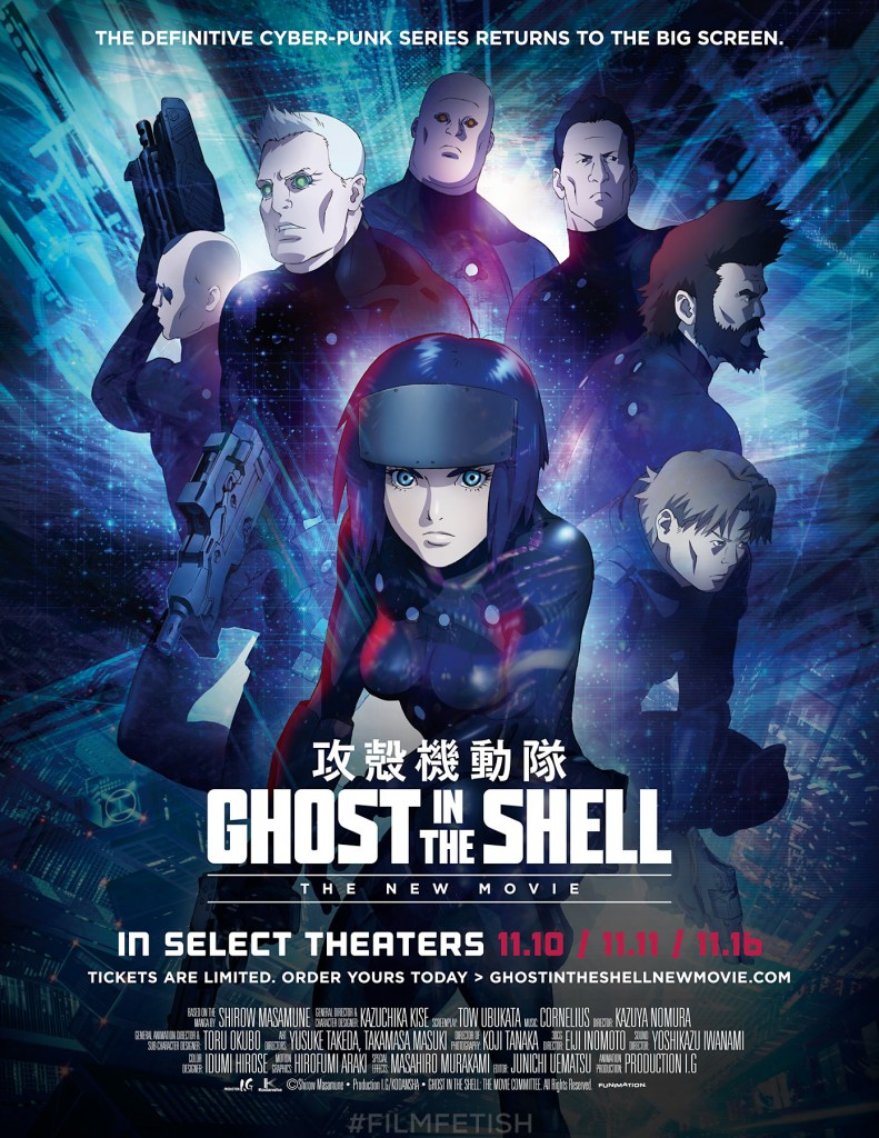ghost-in-the-shell-new-movie-film-images-0001