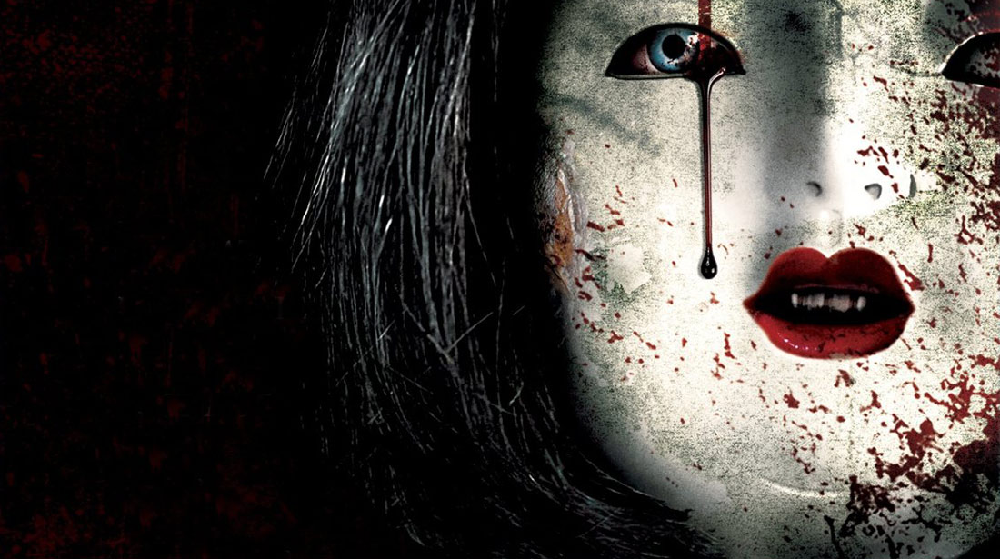 over-your-dead-body-takashi-miike-horror-film-images-sldr