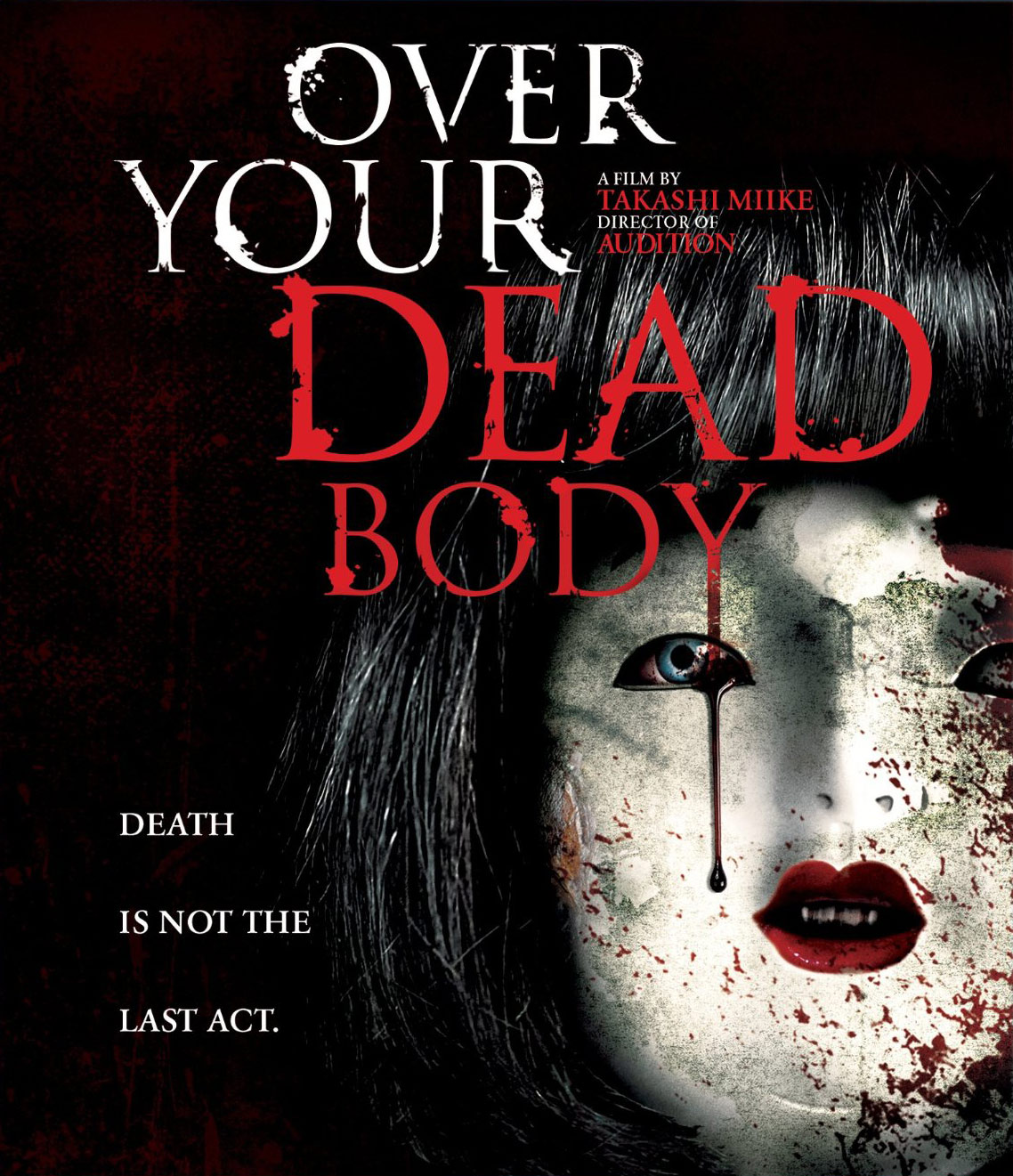 over-your-dead-body-takashi-miike-horror-film-images