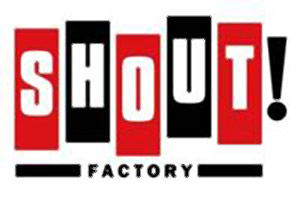 shout-factory-logo-sm-images