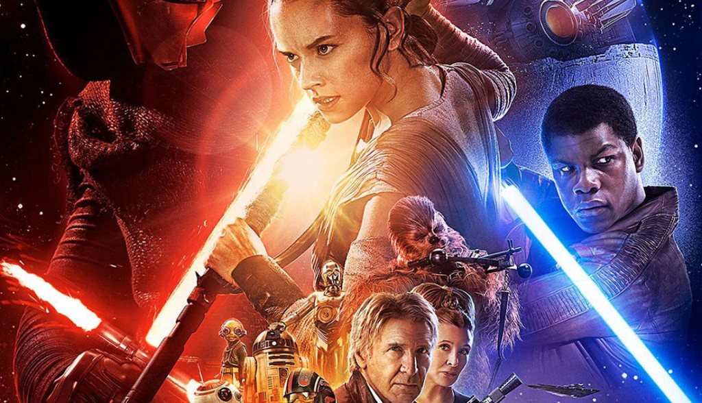 star_wars_episode_vii_force_awakens_sldr