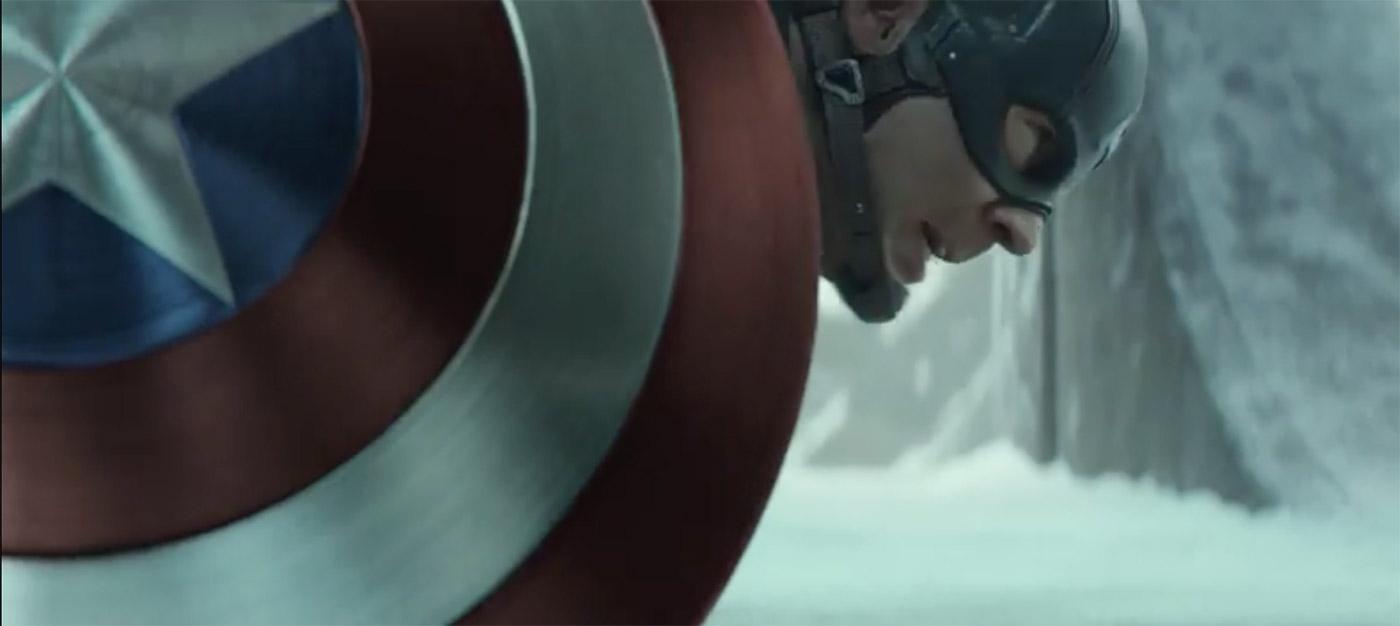 captain-america-civil-war-film-images