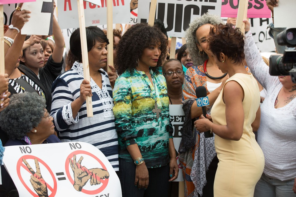 chi-raq-spike-lee-film-joint-images-movie-b