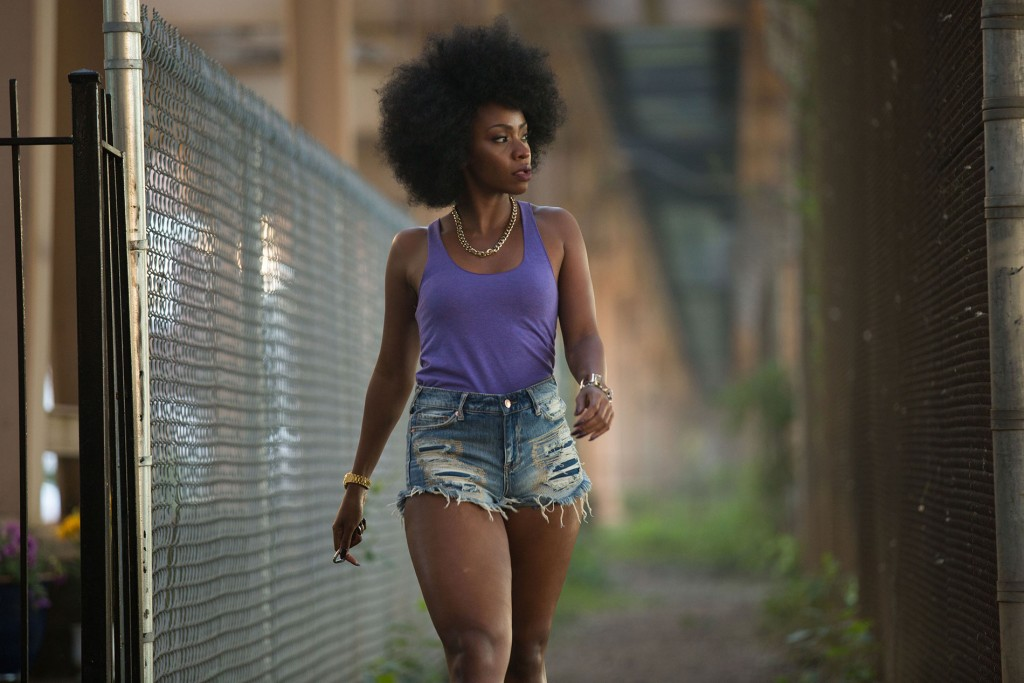 chi-raq-spike-lee-film-joint-images-movie-d