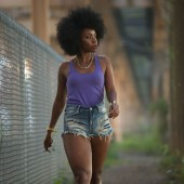 @chiraqthemovie Trailer and new images revealed for new Spike Lee joint Chi-Raq #chiraqthemovie