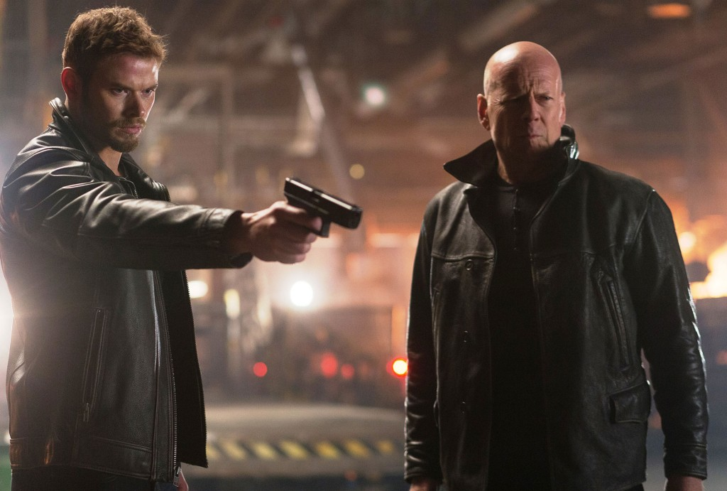 extraction-film-movie-images-kellan-lutz-bruce-willis
