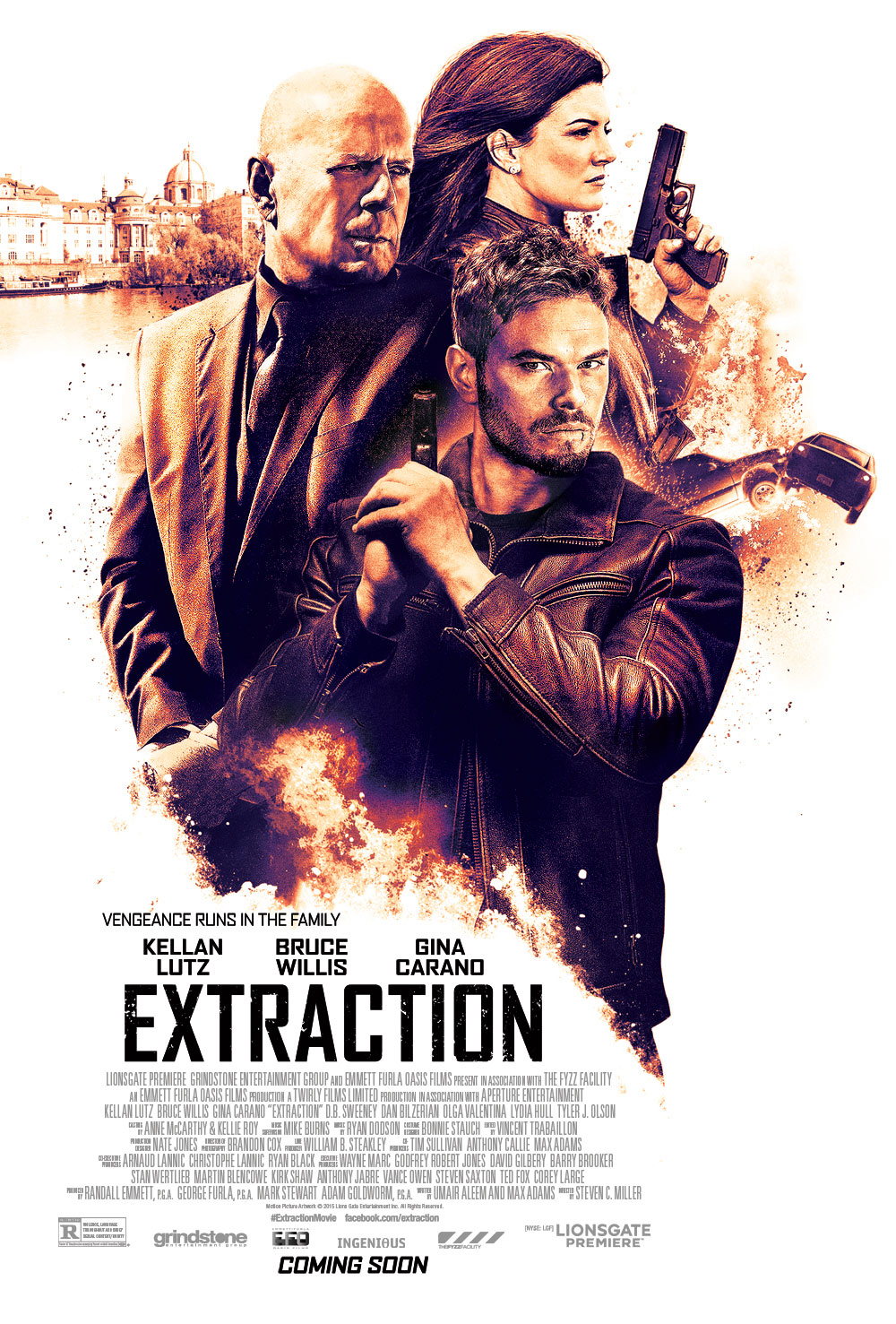 extraction-film-poster-movie-images-kellan-lutz-bruce-willis-gina-carano