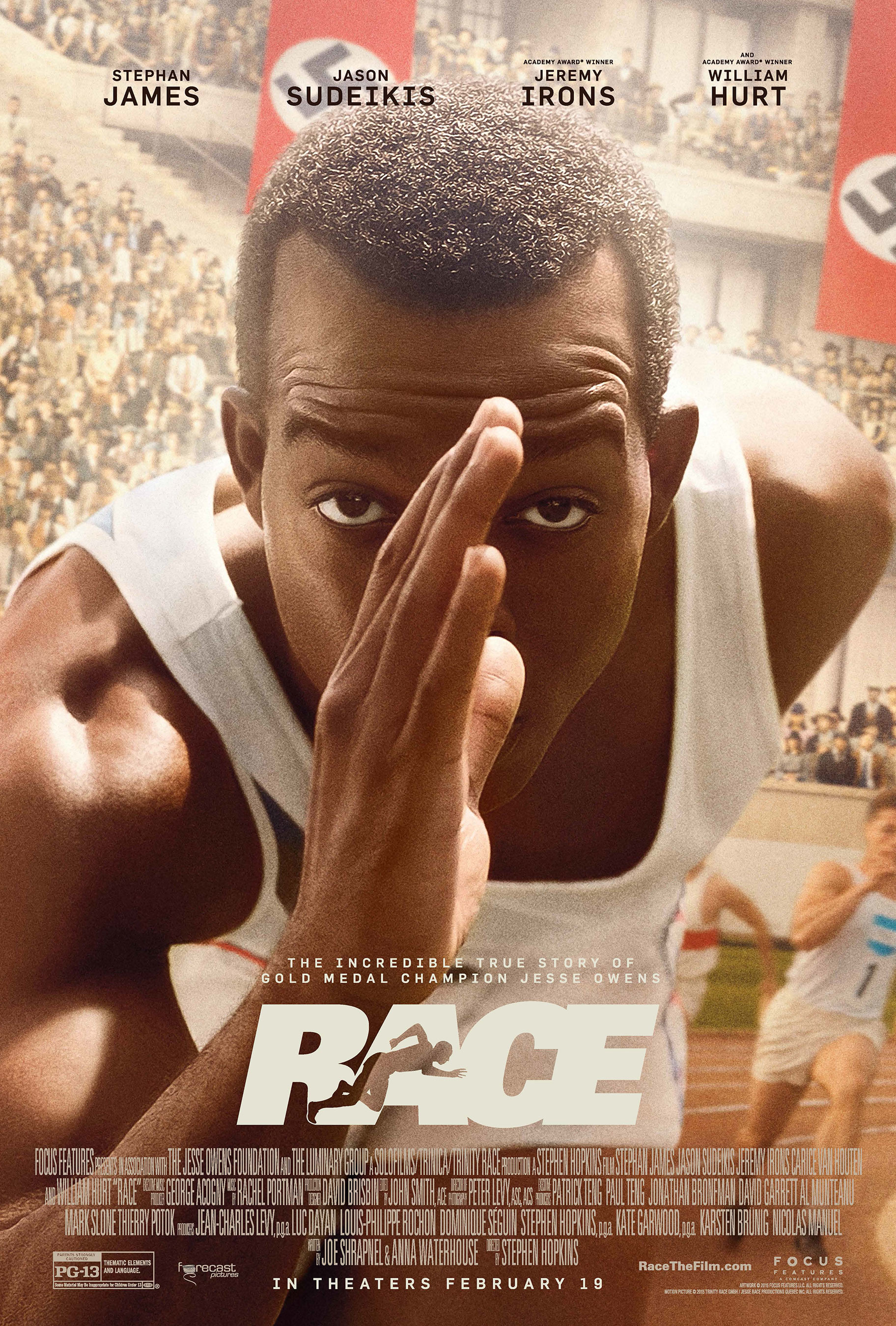 race-jesse-owens-story-movie-poster-images