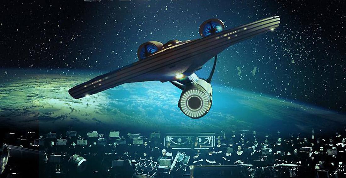 star-trek-enterprise-ship-images