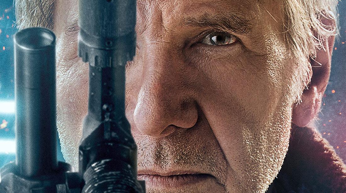 star_wars_episode_vii_the_force_awakens_movie_poster_images_char_sldr