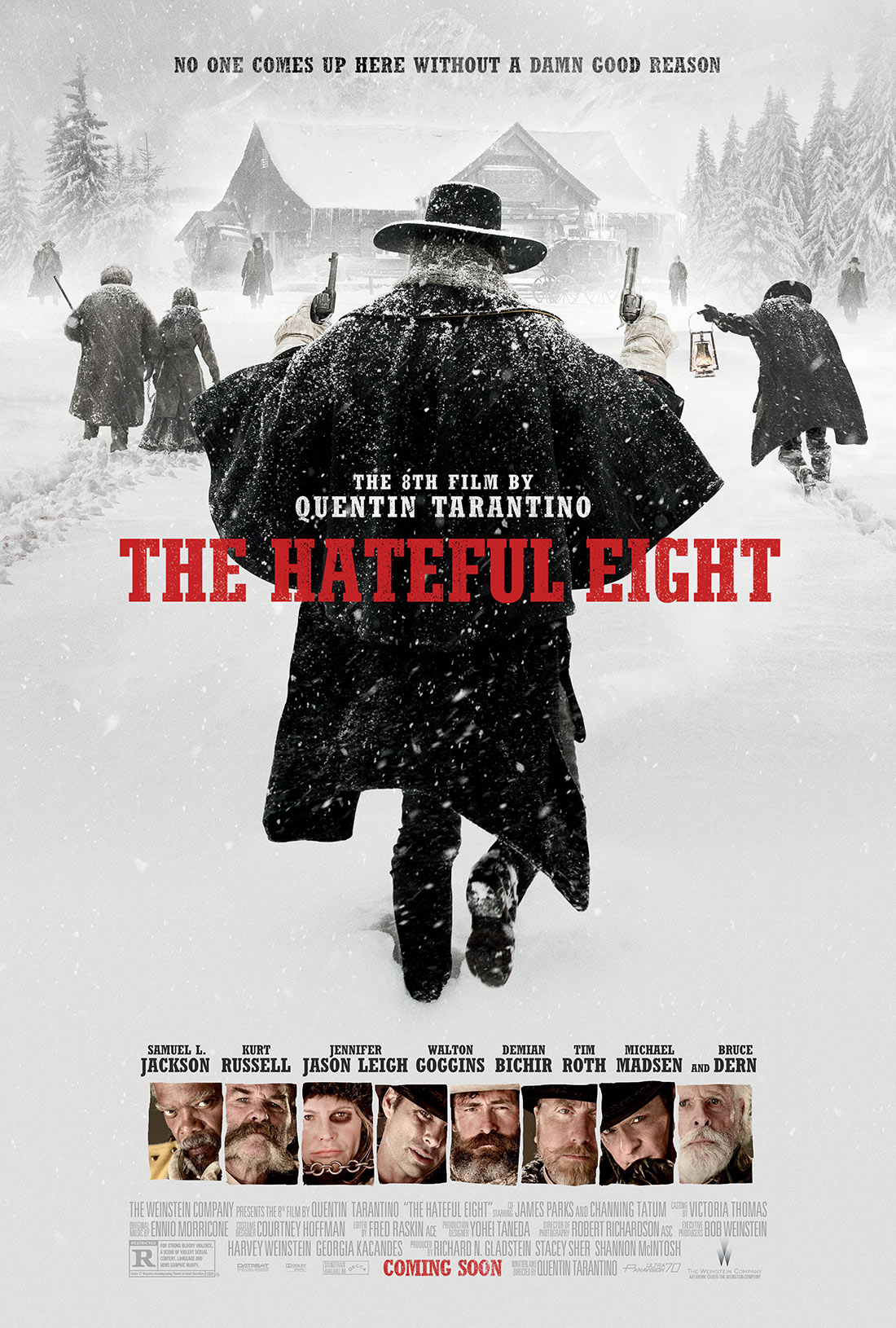 the-hateful-eight-film-movie-poster-images